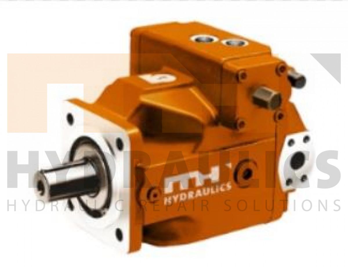 Pressure Range 15-250 psig 0-200 1-17.2 Port 1 Threaded 1//2 Port 2 Threaded 1//2 NPT Port 1 Threaded 1//2 Port 2 Threaded 1//2 0-13.8 Gauge Knob Adjustment Ross Controls MD452KFB42E Precision Regulator MD4 Series Diaphragm Valve