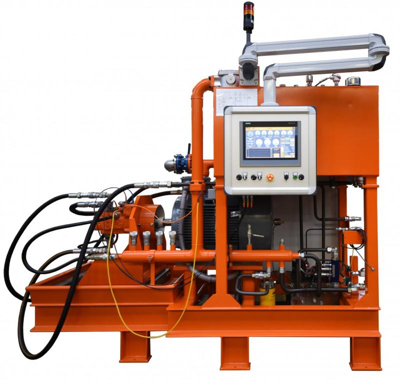 hydraulic-test-equipment-140-kw-2.JPG
