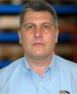 Michael Schött