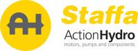 staffa_logo