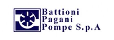 Battioni Pagani