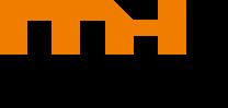 MH Hydraulics Repair Independent brand Repair