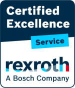 Rexroth-SP_Label_Partner_Service_RGB_28mm.png